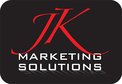JK Marketing Solutions